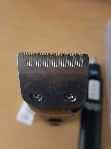 abejon afeitadora rasuradora