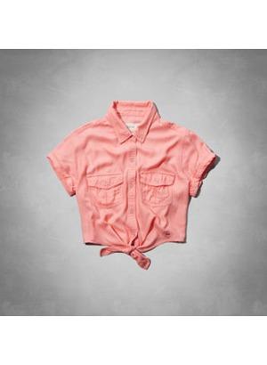 abercrombie blusa feminina original importada black friday