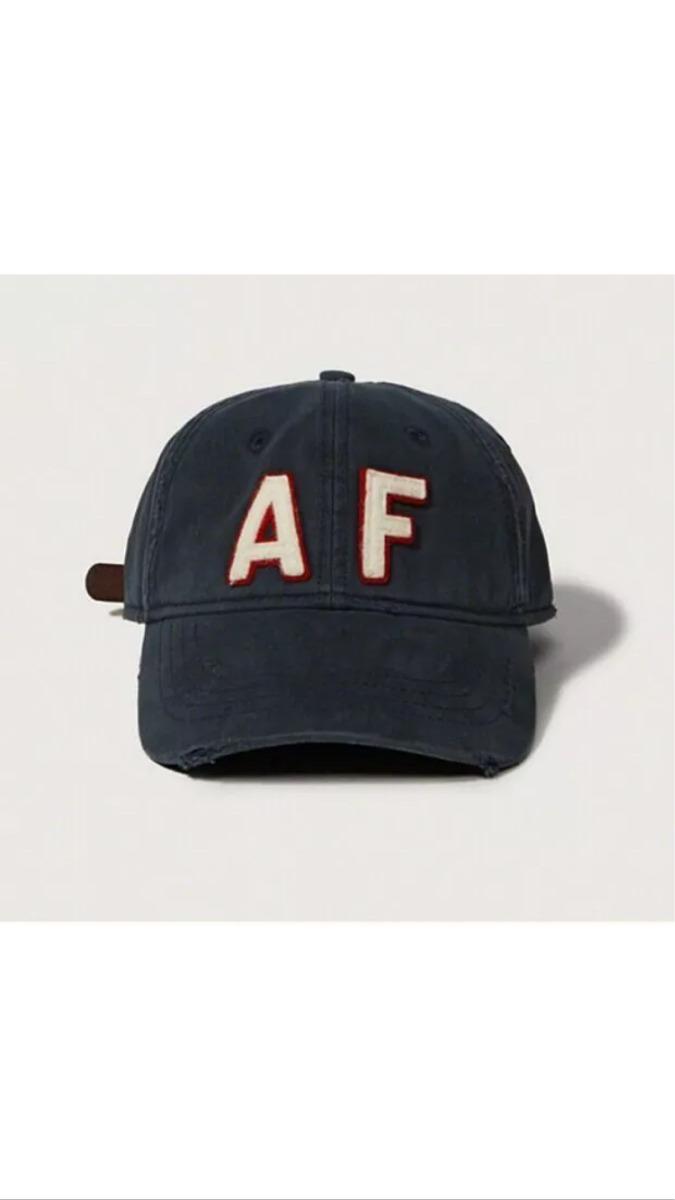 Abercrombie   Fitch Caps   Gorras Abercrombie -   690 78c6198d1a1