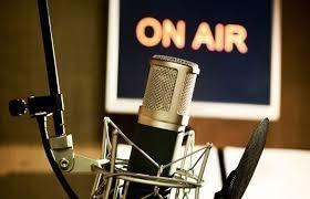 abertura de empresa +  50 anúncios no rádio grátis-sai crise