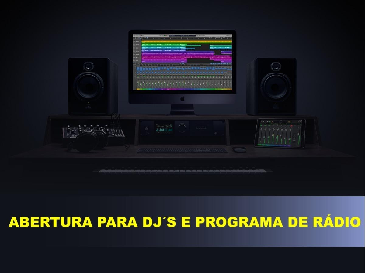 BAIXAR LUCAS VINHETAS DJ PARA