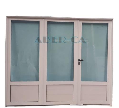 aberturas aberca fabrica de puertas y ventanas de aluminio