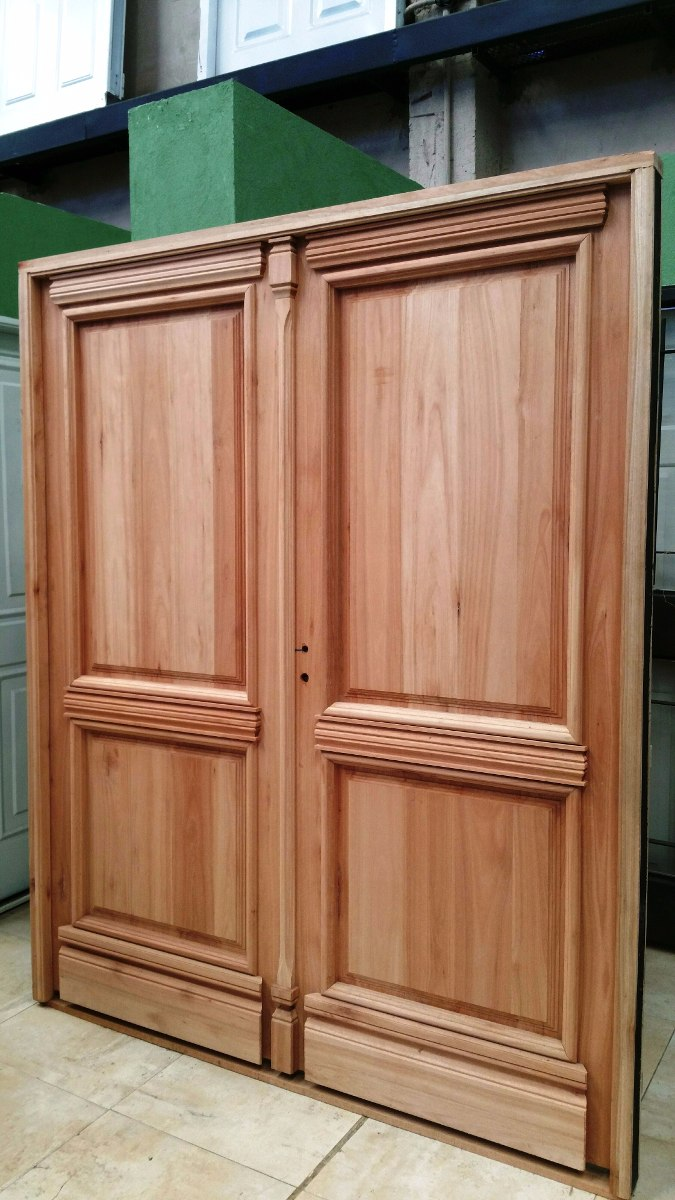 Como restaurar puertas de madera cool antigua heladera de for Como restaurar una puerta antigua de madera