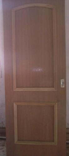 aberturas puertas corredizas