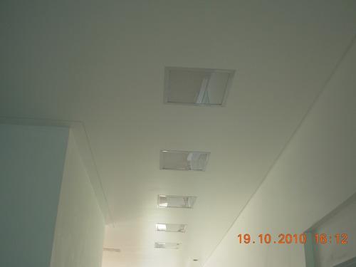 aberturas , templados , frentes , techos , instalaciones