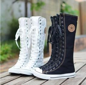 gran descuento mejores ofertas en en venta en línea Abfa Shop A Pedido Botas Zapatillas Pasador