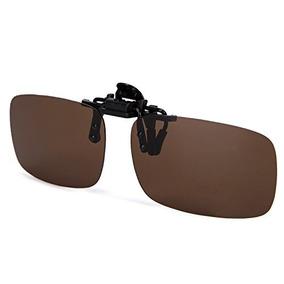 537f58dc08 Clip Zippo - Gafas De Sol en Mercado Libre Colombia
