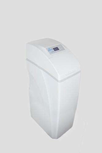 ablandador agua filtro sarro tanque pura softhaus promo