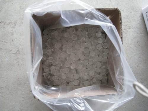 ablandador de agua dura marca siliphos® alemania, no china