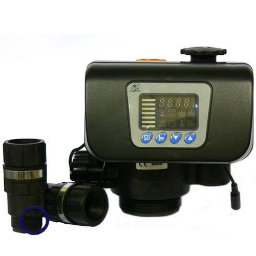 ablandadores de agua domiciliarios tepys gabinete 3d.obis
