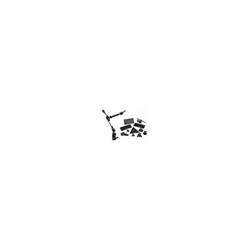 ablenet 7004007007 usms palanca con mini cup-trigger plate