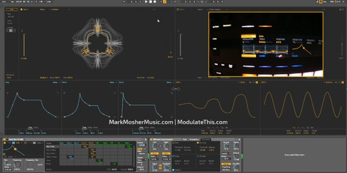 ableton live 10 suite + max for live | pc - mac