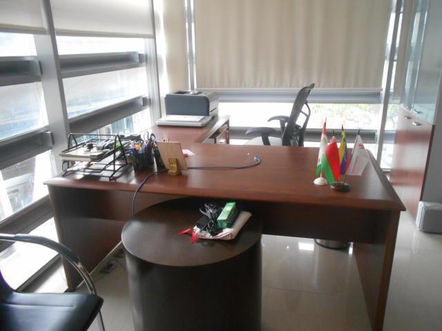 abm 19-13278 oficina  en alquiler los dos camino