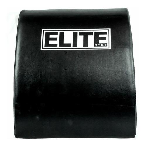 abmat cojin abdominales y ejercicio elite importado crossfit