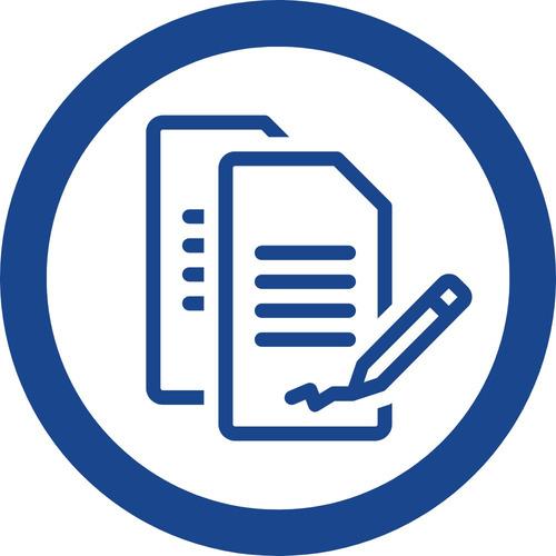 abogada, abogados, escribana, escribanos, servicios legales