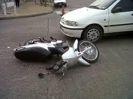 abogada--accidentes de transito---consulta gratuita ya!!