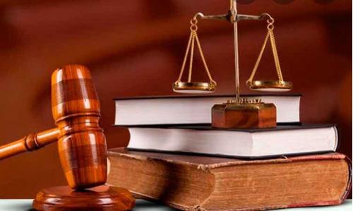abogada - asesoramiento jurídico - consulte sin costo