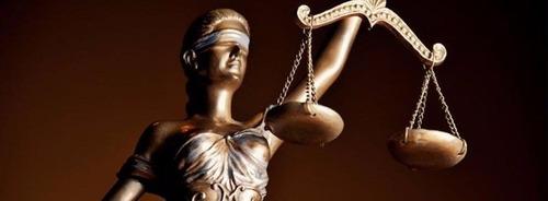 abogada civil y laboral. penalista. consultoría pericial.