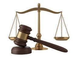 abogada divorcio express- provincia y cap. fed . $40.000
