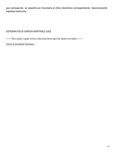 abogada divorcio express- provincia y cap. fed/ sucesiones .
