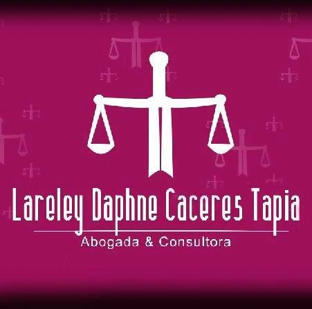 abogada especialista en derecho de familia