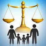 abogada especialista en derecho de familia y herencias