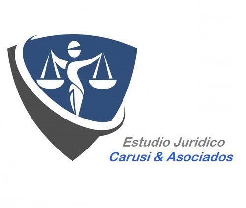 abogada - estudio juridico - civil - penal - laboral - veraz