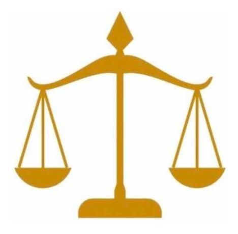 abogada - gestoria judicial integral -