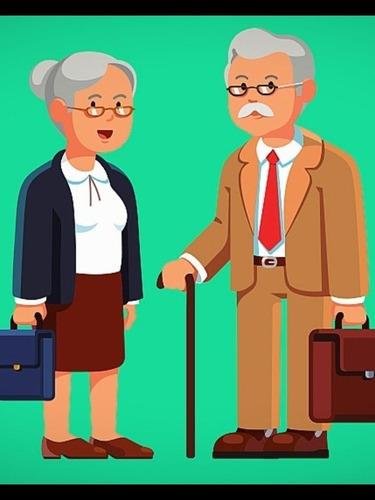 abogada jubilaciones y pensiones