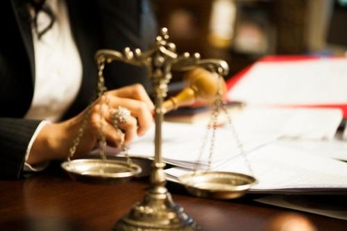 abogada penal, familia, laboral y civil