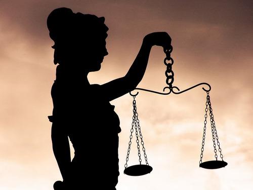 abogada sucesiones - divorcios - jubilaciones - salud