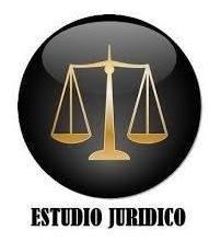 abogada y escribana- asesoramiento-consulte!!