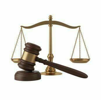 abogada.reparaciones historicas .sucesiones y divorcios.-
