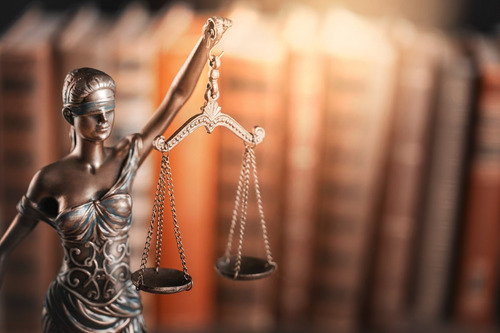 abogadas familia/ divorcios/ sucesiones/ cheques/ contratos