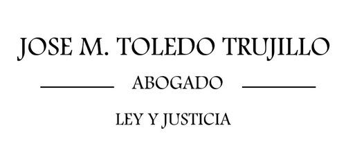 abogado  987-117-533