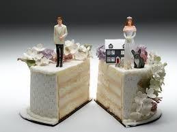 abogado  accidente de transito  divorcio sucesiones