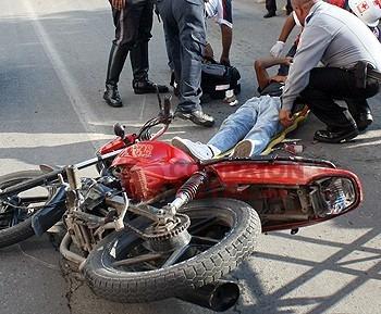 abogado - accidentes de tránsito -especialista en accidentes
