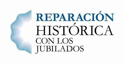 abogado anses. reparación histórica jubilados y pensionados