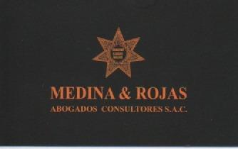 abogado asesoría jurídica gratuita