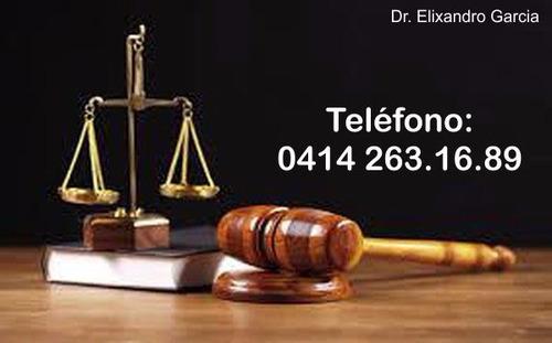 abogado asesoría legal y contable