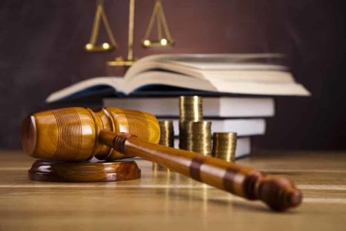 abogado. asesoría, redacción y asistencia legal