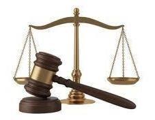 abogado, asesoría, trabajos, escritos y clases
