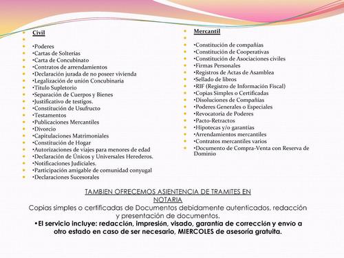abogado_ asesoría y asistencia legal