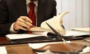abogado civil, mercantil, laboral y sucesoral