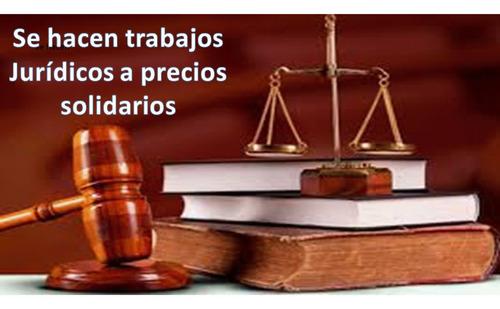 abogado cristiano solidario