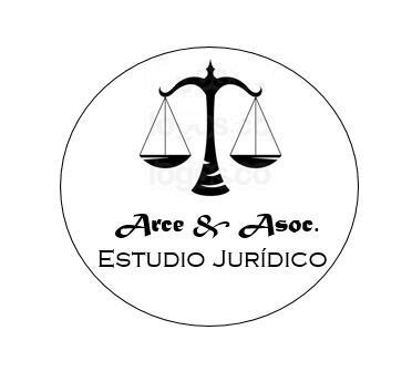 abogado de familia y sucesiones. laboral. a dom. caba/prov.