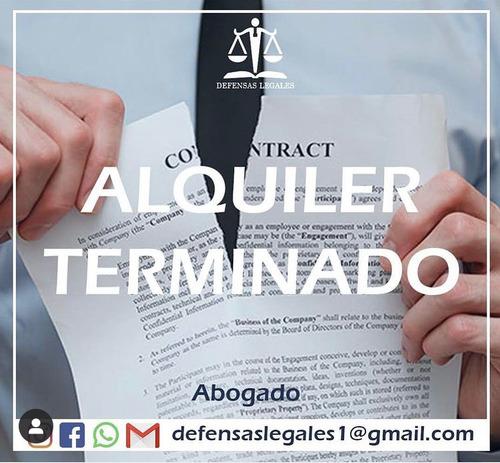 abogado declaración sucesoral sucesiones divorcio amigable