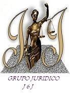 abogado del estado tachira gestor legal