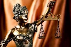 abogado derecho laboral  cálculos de prestaciones sociales.