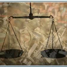 abogado derecho militar naval, amparo, empresarial licencias